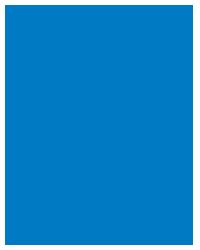 C2-logo-small