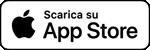 download-app-store